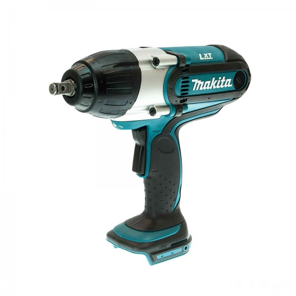 MAKITA DTW450Z IMPACT WRENCH 18V BODY ONLY