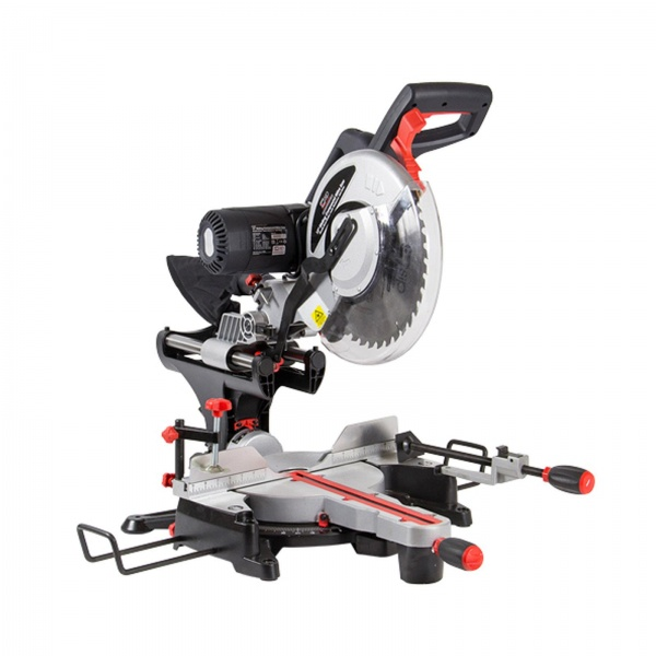 SIP 01504 MITRE SAW 12 INCH SLIDING COMPOUND 305MM
