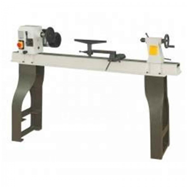 SIP 01940 LATHE WOOD PROFESSIONAL 14