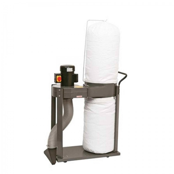 SIP 01952 1hp Dust Collector