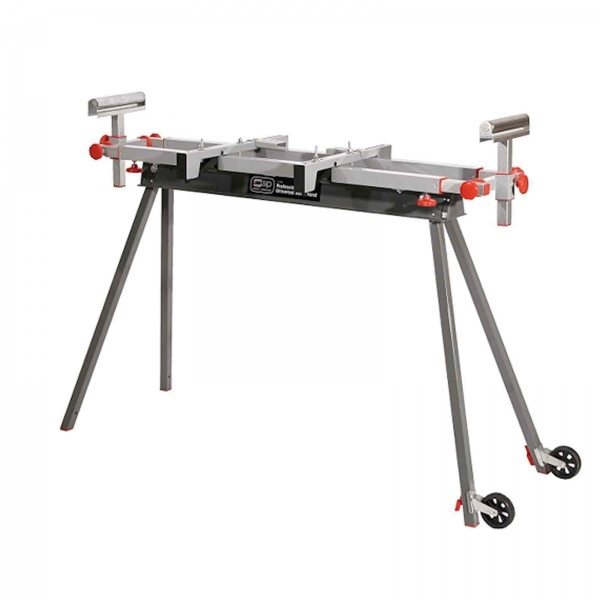 SIP 01958 Universal Mitre Saw Stand