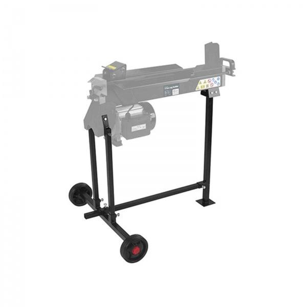 SIP 01971 Log Splitter Stand for 01967