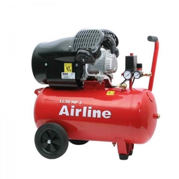 SIP 05287 Airline VDX/50 CM3 Compressor