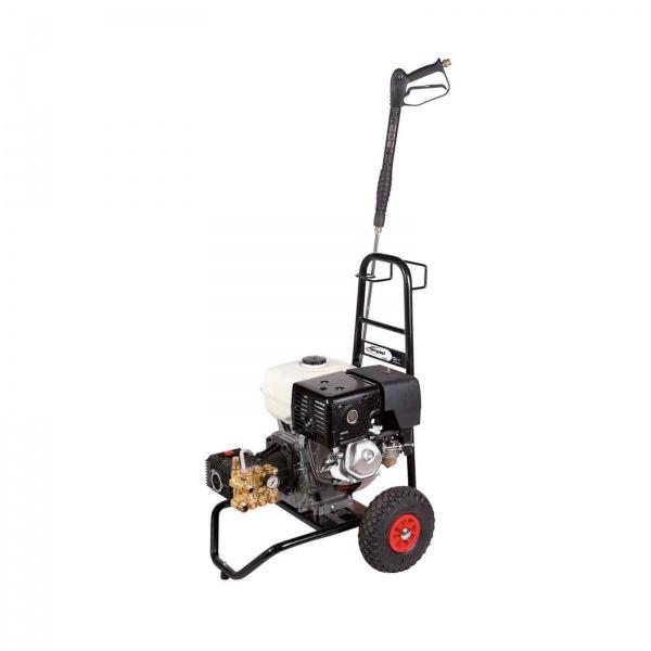 SIP 08948 Tempest PP960/210 (Honda) Pressure Washer