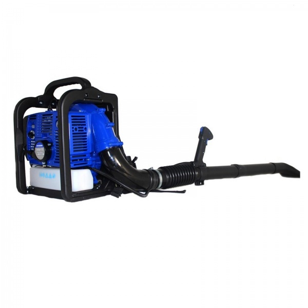 HYUNDAI HYB60 BLOWER BACKPACK 57CC