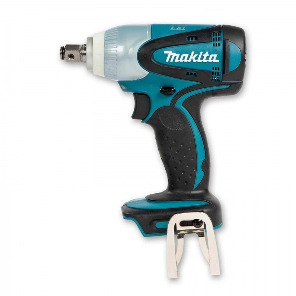 MAKITA DTW251Z IMPACT DRIVER 18V BODY ONLY