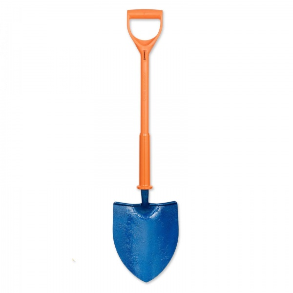 SHOVEL GENERAL SERVICE INSULATED BS8020