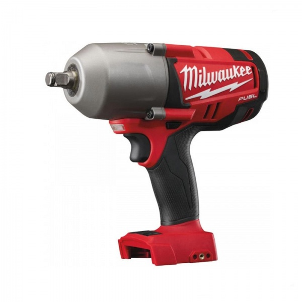 MILWAUKEE M18CHIWF12-0 18V IMPACT WRENCH BODY ONLY