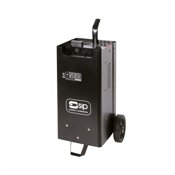 SIP 05290 Startmaster T200/30W Starter/Charger