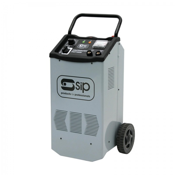 SIP 05538 Professional Startmaster PWT1000 Starter/Charger