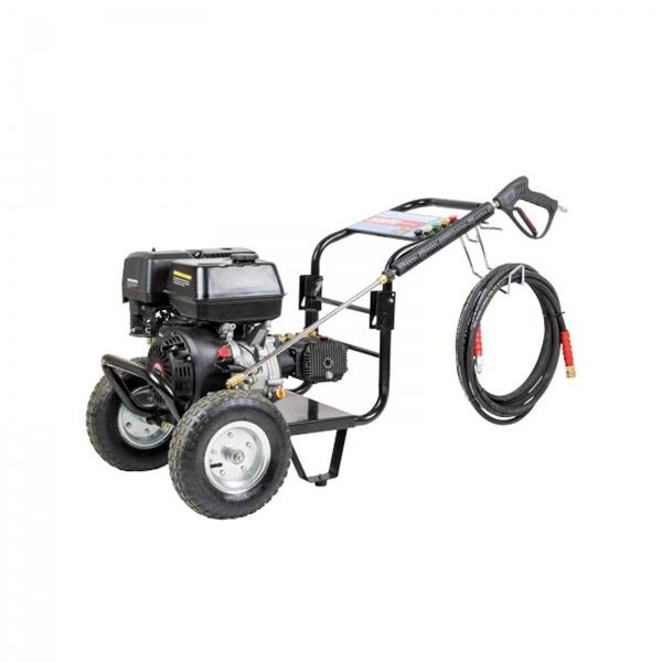 SIP 08930 Tempest TP1020/250 Petrol Pressure Washer