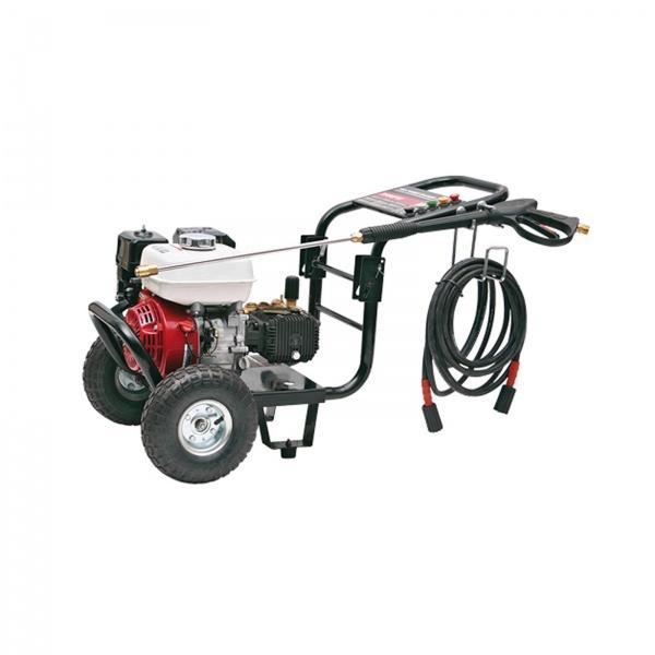 SIP 08943 Tempest PP760/190 (Honda) Pressure Washer