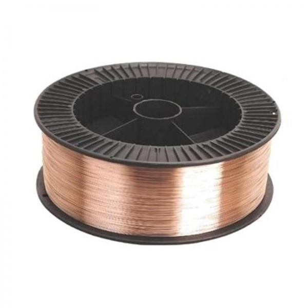 SWP SUPER6 WIRE WELDING 0.8MM 15KG