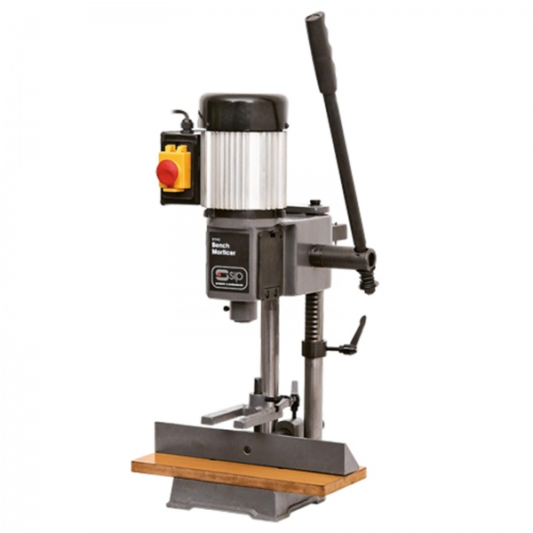 SIP 01942 Bench Morticer 700mm