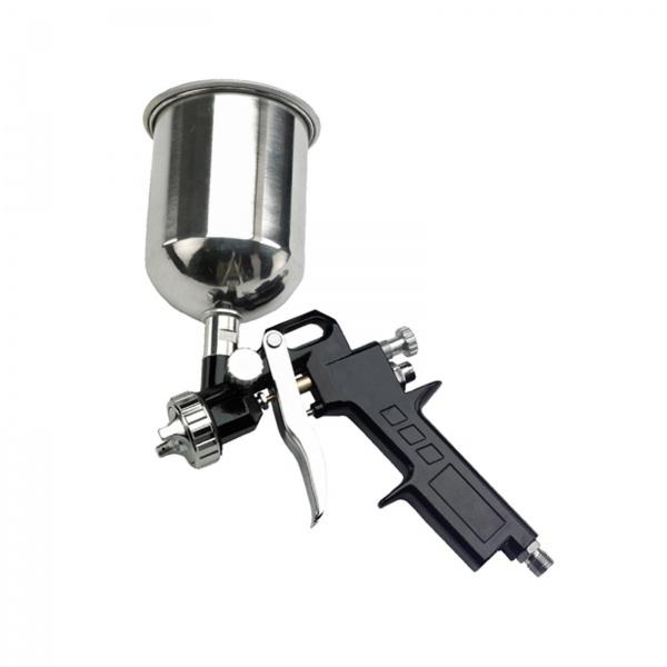 SIP 02137 Cobalt Trade Gravity Fed Spray Gun (1.5mm)