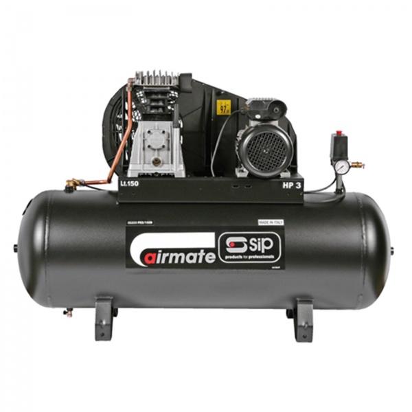 SIP 05300 Airmate PX3/150B Compressor