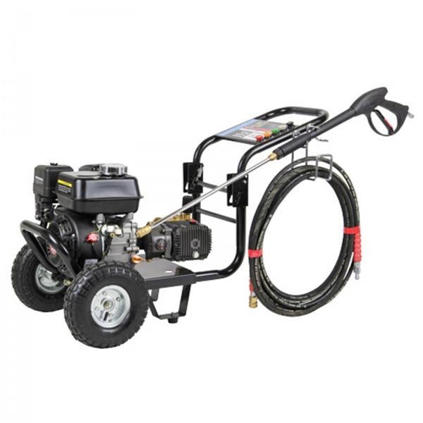 SIP 08926 Tempest TPG680/210 Petrol Pressure Washer