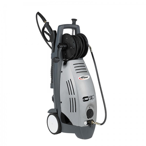 SIP 08934 Tempest P540/150-S Electric Pressure Washer