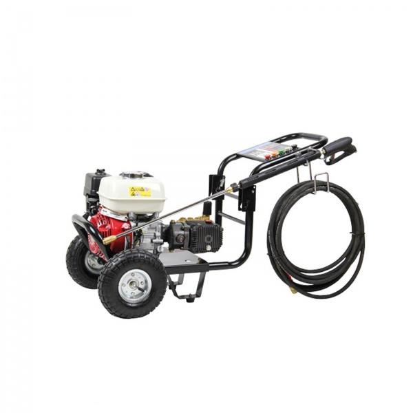SIP 08947 Tempest PPG680/210 (Honda) Pressure Washer