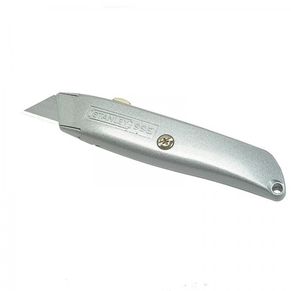 21-0-099 STANLEY KNIFE ORIGINAL RETRACTABLE BLADE