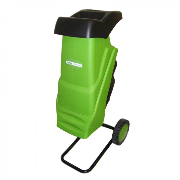 HANDY THIS ELECTRIC IMPACT SHREDDER