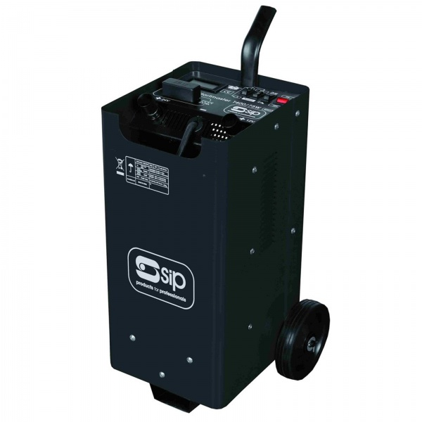 SIP 05294 Startmaster T400/75W Starter/Charger