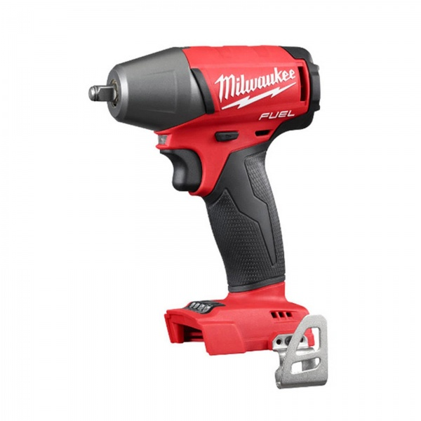 MILWAUKEE M18FIWF-0 1/2IN DRIVE IMPACT WRENCH 18V BODY ONLY