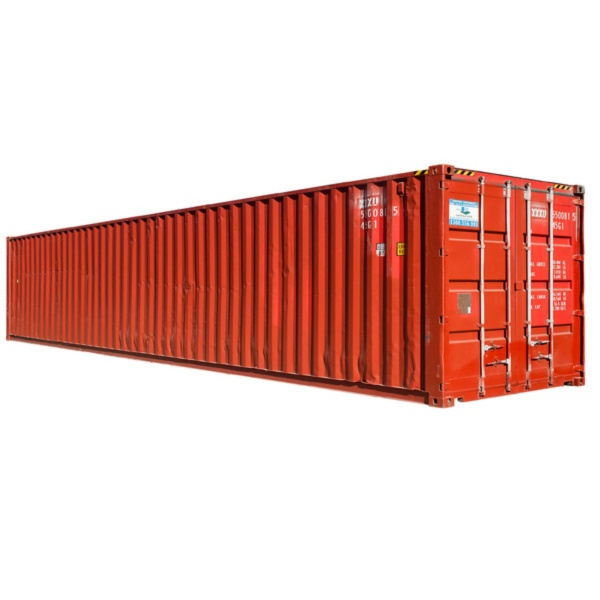 Storage Containers to Hire from Hire and Supplies Dumfries Oban
