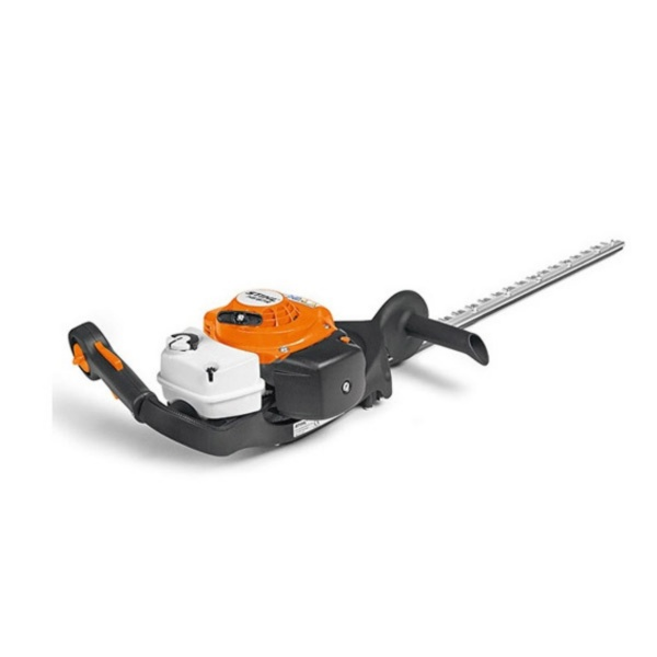 STIHL 30 INCH SINGLE SIDED