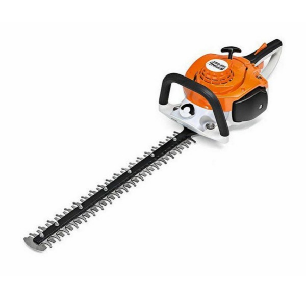 STIHL 30 INCH DOUBLE SIDED HEDGETRIMMER