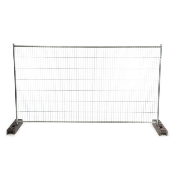 HERRAS FENCE PANELS TEMPORARY 3.5MTR x 2MTR