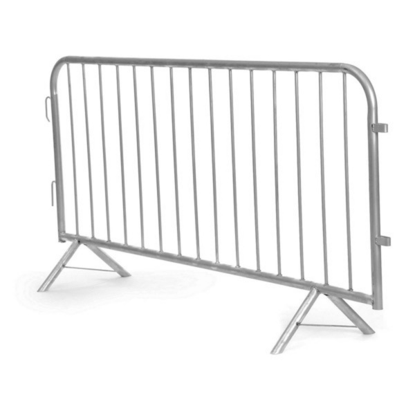 Hire Temporary Herras Fence Panels