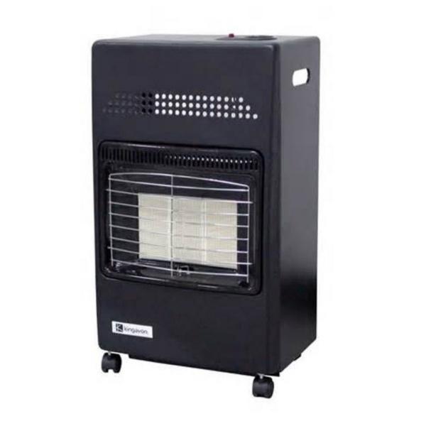 Calor Cabinet heater