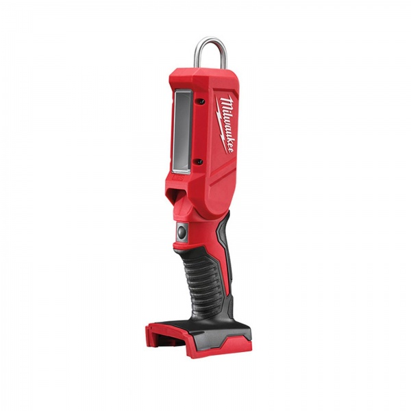 MILWAUKEE M18IL-0 INSPECTION LIGHT 18V BODY ONLY