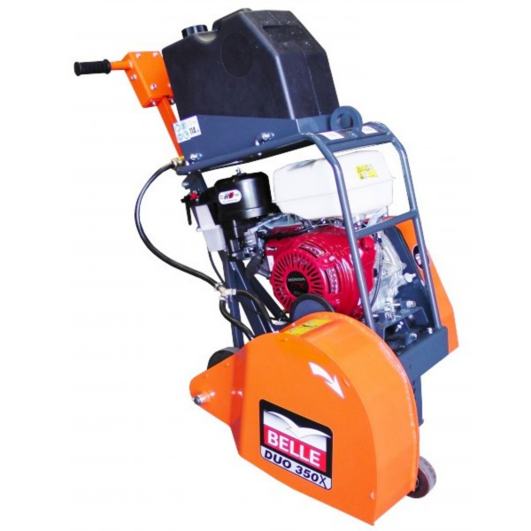 Floor Saw Machine Hire Floor Matttroy