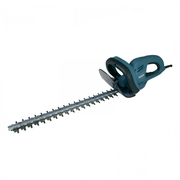 MAKITA UH4861X ELECTRIC HEDGE TRIMMER 240V