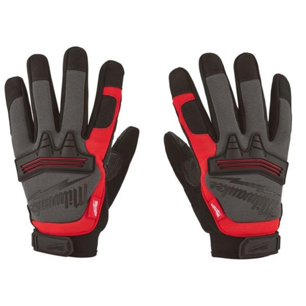 MILWAUKEE 48229731 GLOVES 8M
