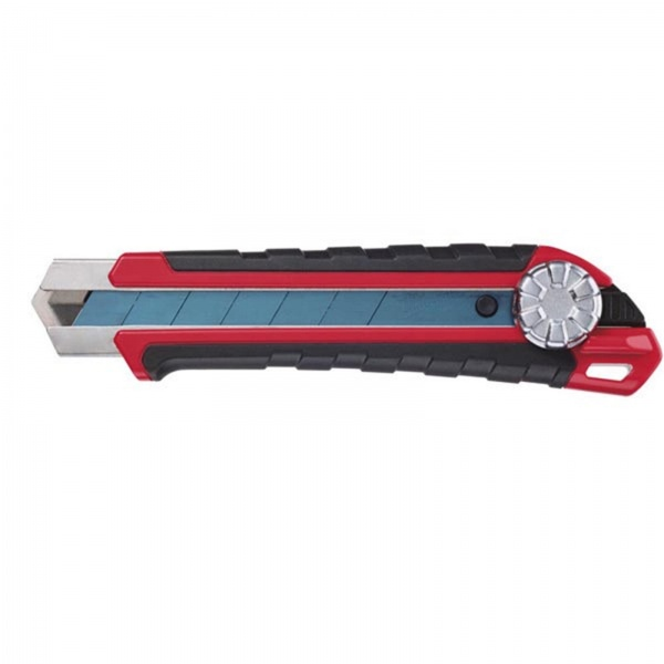 MILWAUKEE 48221962 SNAP KNIFE 25MM