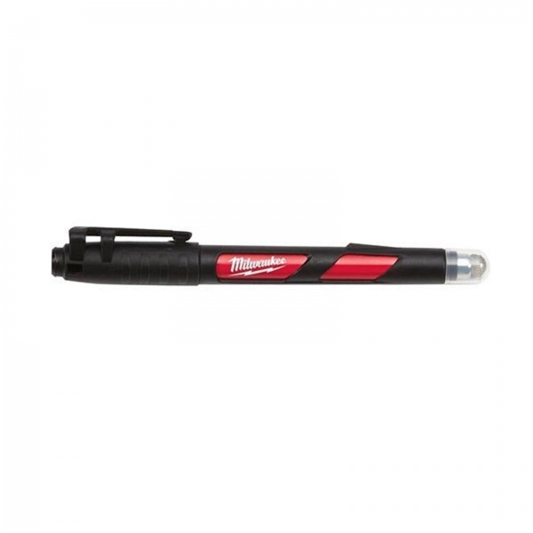 MILWAUKEE INKZALL FINE POINT MARKER WITH STYLUS