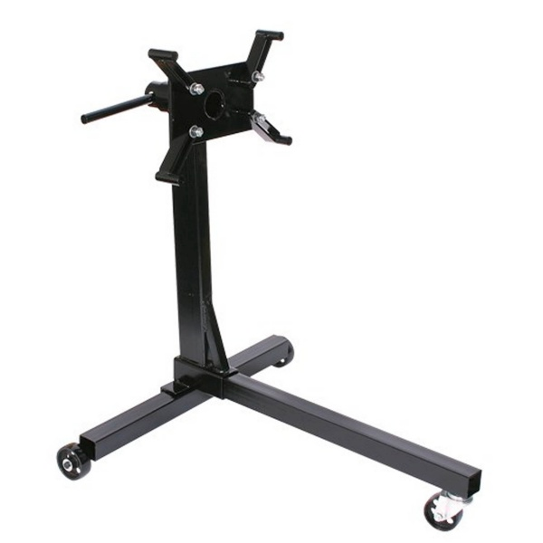 SIP 03681 750lbs Engine Stand