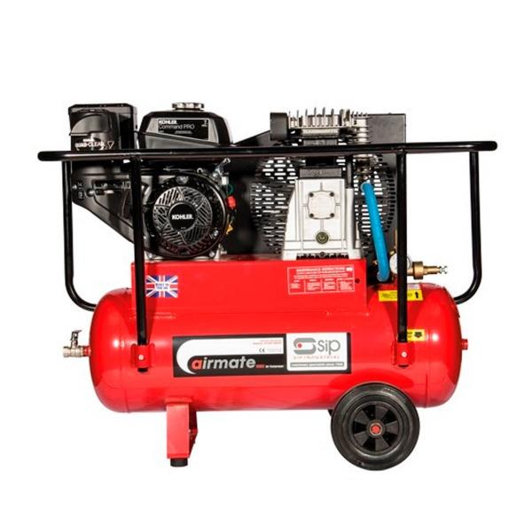 SIP 04328 Airmate ISKP7/50 (Kohler) Compressor