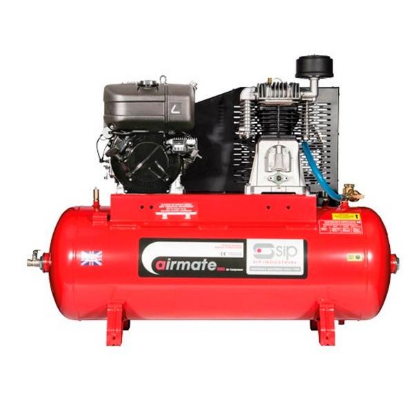SIP 04330 Airmate ISKP7/150 (Kohler) Compressor