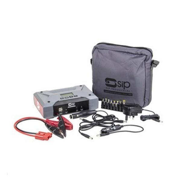 SIP 03973 PRO BOOSTER 802LI BOOSTER / POWER PACK