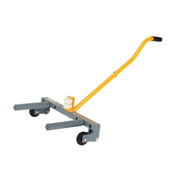SIP 09832 WINNTEC WHEEL DOLLY