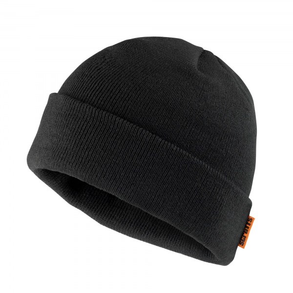 SCRUFFS T50987 KNITTED THINSULATE HAT