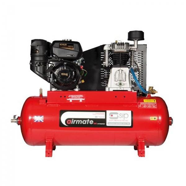 SIP 04332 Airmate ISKP9.5/110 (Kohler) Compressor