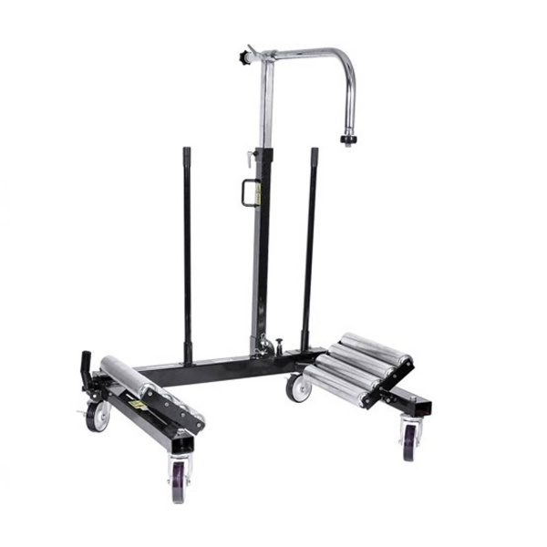 SIP 03640 WHEEL REMOVAL TROLLEY