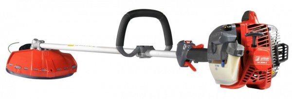 Efco Loop handle Brushcutter DS2400S