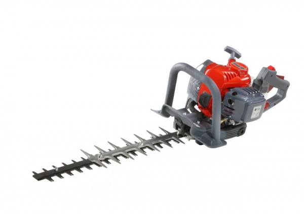 Efco Pro Double Sided Hedgetrimmer TG-2650-XP