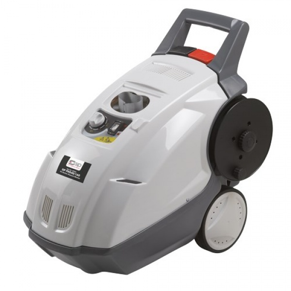 SIP PH540/150 Hot Water Pressure Washer